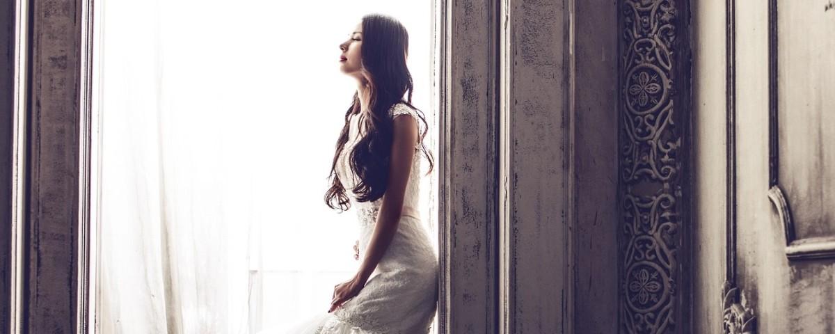5_Passos_para_não_surtar_na_hora_de_escolher_o_seu_vestido_de_noiva